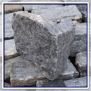 Blue Mountain Granite