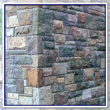 Whitehall New York Stone Quarry Whitehall Ny Natural