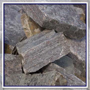 Dolph Pond Granite
