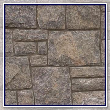 Hawthorne Granite