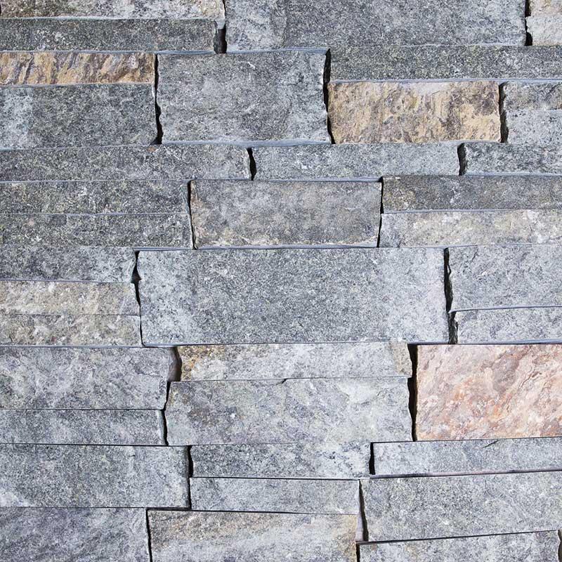 New York Stone Company | Stone Products | Wall Stone