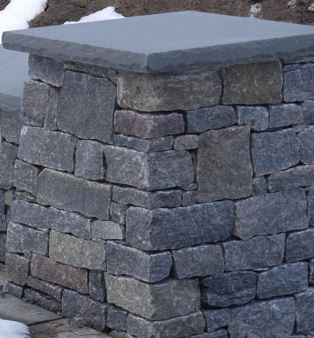Albany Ny Stone Types Albany New York Natural Stones