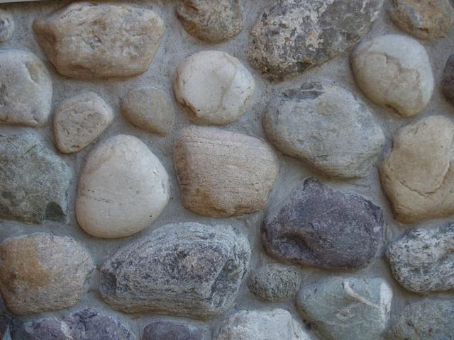 Michael Thronson Masonry Thin Stone Veneer Projects And: Whitehall New York Stone Quarry